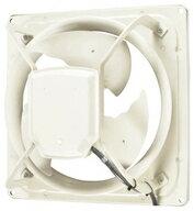 三菱電機 産業用有圧換気扇機器冷却用三相400V級 キュービクルなど用【排気専用】EF-35UCT40A