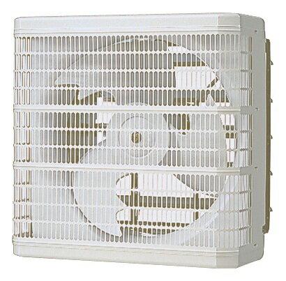 三菱電機 業務用有圧換気扇体育館・大型店舗用 三相200V【排気専用】EFG-40MSTB