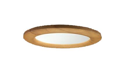 三菱電機 施設照明LEDベースダウンライト MCシリーズ クラス20099° φ150 反射板枠(木枠)昼光色 一般タイプ 連続調光 FHT42形相当EL-D12/3(201DM) AHZ