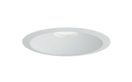 照明器具やエアコンの設置工事も承ります 電設資材の激安総合ショップ 三菱電機 施設照明LEDベースダウンライト MCシリーズ 無料 クラス25098° φ175 反射板枠 リニューアル対応 水銀ランプ100形相当EL-D14 昼白色 お得なキャンペーンを実施中 AHN 4 白色コーン 固定出力 遮光15° 高演色タイプ 250NH