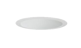 三菱電機 施設照明LEDベースダウンライト MCシリーズ クラス15079° φ100 反射板枠(深枠タイプ 白色コーン 遮光30°)昼白色 一般タイプ 固定出力 FHT32形相当EL-D22/1(151NM) AHN