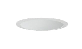 三菱電機 施設照明LEDベースダウンライト MCシリーズ クラス20079° φ100 反射板枠(深枠タイプ 白色コーン 遮光30°)昼光色 一般タイプ 連続調光 FHT42形相当EL-D22/1(201DM) AHZ