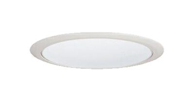 【8/25は店内全品ポイント3倍!】EL-D7016WM-4WAHTZ三菱電機 施設照明 LEDベースダウンライト 白色 連続調光 クラス700(HID100形器具相当)91° φ175(白色コーン) EL-D7016WM/4W AHTZ