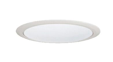 【8/25は店内全品ポイント3倍!】EL-D7017WWM-5WAHTZ三菱電機 施設照明 LEDベースダウンライト 温白色 連続調光 クラス700(HID100形器具相当)91° φ200(白色コーン) EL-D7017WWM/5W AHTZ