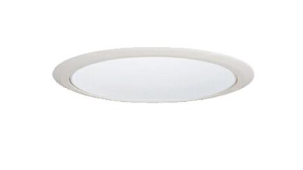 三菱電機 施設照明LEDベースダウンライト 昼白色 連続調光クラス900(HID150形器具相当)88° φ200(白色コーン)EL-D9009NS/5W AHTZ