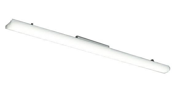 三菱電機 施設照明部材LEDライトユニット 40形 Myシリーズ一般 連続調光 5200lmタイプ 白色EL-LU45033W AHZ