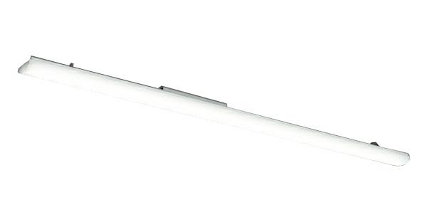 ●三菱電機 施設照明部材LEDライトユニット 110形 Myシリーズ省電力 連続調光 13400lmタイプ 白色EL-LU91430W 2AHZ