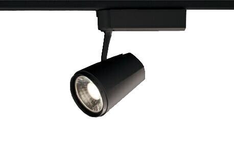 三菱電機 施設照明LEDスポットライト AKシリーズ 高彩度タイプ(アパレル向け)彩明クラス200-150 HID70W形器具相当ライティングダクト用100V 49° ショップホワイトEL-S2033L/K 1HTN