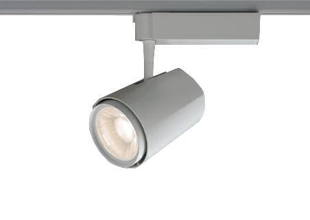 三菱電機 施設照明LEDスポットライト AKシリーズ 高彩度タイプ(生鮮・食品向け)鮮明クラス250-200 HID35W形器具相当ライティングダクト用100V 19° 白色相当EL-S3039W/W 1HTN