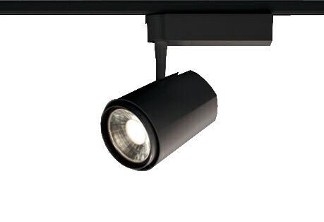 三菱電機 施設照明LEDスポットライト AKシリーズクラス400-350 HID70W形器具相当ライティングダクト用100V 14° 白色EL-S3520W/K 1HTN