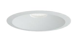 三菱電機 施設照明LEDベースダウンライト MCシリーズ クラス15099° φ150 反射板枠(軒下用 白色コーン)電球色 一般タイプ 固定出力 FHT32形相当EL-WD01/3(151LM) AHN