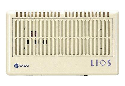 遠藤照明 住宅用照明器具PWM信号制御ユニット ELX03005CA