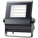 岩崎電気 施設照明LED投光器 屋内プール用照明器具レディオック フラッド ネオ 100W(超広角) 昼白色EPF1081N/SA1/2/2.4/DG