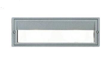 遠藤照明 施設照明LEDアウトドアブラケットライト STYLISH LEDZシリーズ白熱球50W相当 BLOCK150電球色 非調光ERB6094SA