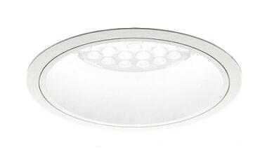 遠藤照明 施設照明LEDベースダウンライト 白コーンRsシリーズ Rs-36 メタルハライドランプ250W相当超広角配光57° Smart LEDZ 無線調光対応 温白色ERD2209W-S
