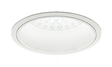 遠藤照明 施設照明LEDベースダウンライト 白コーンRsシリーズ Rs-48 水銀ランプ400W相当超広角配光54° Smart LEDZ 無線調光対応 温白色ERD2221W-S