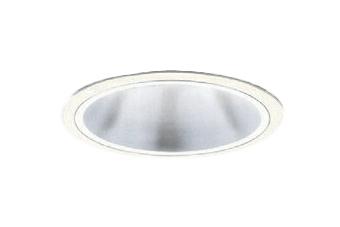 遠藤照明 施設照明LEDユニバーサルダウンライト Rsシリーズ グレアレスRs-7 12V IRCミニハロゲン球50W相当 狭角配光20°非調光 ナチュラルホワイトERD2288SA