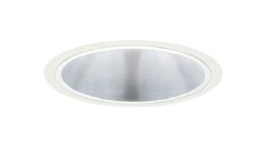 遠藤照明 施設照明LEDユニバーサルダウンライト Rsシリーズ グレアレスRs-9 CDM-R35W相当中角配光23° 非調光 電球色ERD2300S