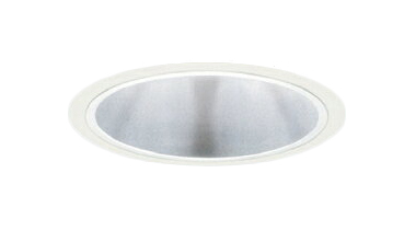 遠藤照明 施設照明LEDユニバーサルダウンライト Rsシリーズ グレアレスRs-9 CDM-R35W相当狭角配光34° 非調光 電球色ERD2302S