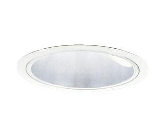 遠藤照明 施設照明LEDウォールウォッシャーダウンライト WW Rsシリーズ Rs-12 FHT42W×2灯相当非調光 ナチュラルホワイトERD2358S
