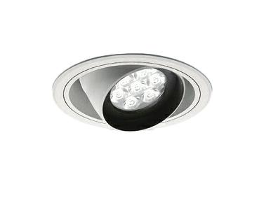【8/30は店内全品ポイント3倍!】ERD2433WA-S遠藤照明 施設照明 LEDユニバーサルダウンライト Rsシリーズ Rs-7 12V IRCミニハロゲン球50W相当 狭角配光17° Smart LEDZ 無線調光対応 電球色 ERD2433WA-S