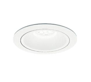 遠藤照明 施設照明LEDリプレイスダウンライト Rsシリーズ Rs-5広角配光32° FHT24W×1灯用器具相当Smart LEDZ 無線調光対応 電球色ERD2487W-S