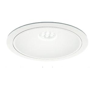 遠藤照明 施設照明LEDリプレイスダウンライト Rsシリーズ Rs-7広角配光31° FHT42W相当Smart LEDZ無線調光 電球色ERD2495W-S