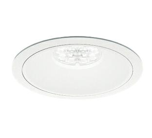 遠藤照明 施設照明LEDリプレイスダウンライト Rsシリーズ Rs-9超広角配光51° FHT32W×2灯用器具相当非調光 ナチュラルホワイトERD2514W