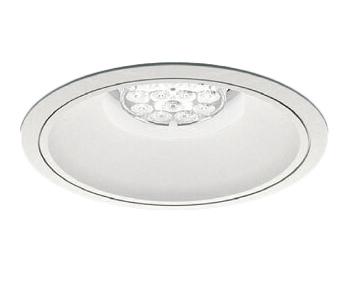遠藤照明 施設照明LEDリプレイスダウンライト Rsシリーズ Rs-12超広角配光51° FHT42W×2灯用器具相当 Smart LEDZ 無線調光対応 電球色ERD2527W-S