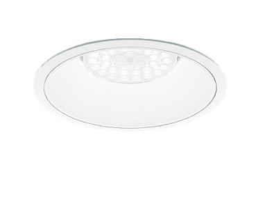 遠藤照明 施設照明LEDリプレイスダウンライト Rsシリーズ Rs-30超広角配光58° 水銀ランプ250W相当非調光 昼白色ERD2572W