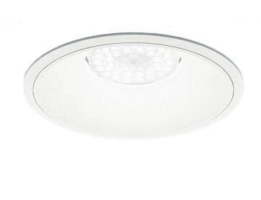 遠藤照明 施設照明LEDリプレイスダウンライト Rsシリーズ Rs-30広角配光31° 水銀ランプ250W相当非調光 昼白色ERD2574W