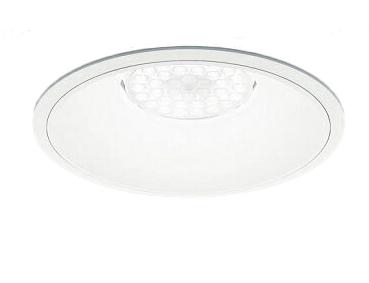 遠藤照明 施設照明LEDリプレイスダウンライト Rsシリーズ Rs-30超広角配光58° 水銀ランプ250W器具相当 非調光 昼白色ERD2575W
