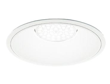 遠藤照明 施設照明LEDリプレイスダウンライト Rsシリーズ Rs-36超広角配光57° メタルハライドランプ250W器具相当 非調光 昼白色ERD2581W