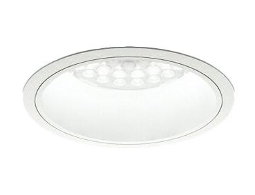 遠藤照明 施設照明LEDベースダウンライト 白コーンRsシリーズ Rs-30 水銀ランプ250W相当超広角配光57° 非調光 昼白色ERD2594W
