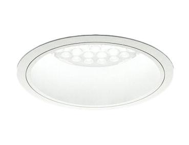 遠藤照明 施設照明LEDベースダウンライト 白コーンRsシリーズ Rs-36 メタルハライドランプ250W相当超広角配光57° 非調光 昼白色ERD2598W
