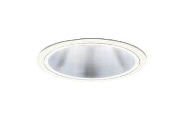 遠藤照明 施設照明LEDユニバーサルダウンライト Rsシリーズ グレアレスRs-7 12V IRCミニハロゲン球50W相当狭角配光20° 位相制御調光 ナチュラルホワイトERD2613SA