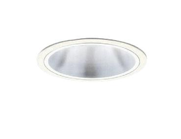 遠藤照明 施設照明LEDユニバーサルダウンライト Rsシリーズ グレアレスRs-7 12V IRCミニハロゲン球50W相当狭角配光20° 位相制御調光 電球色ERD2614SA