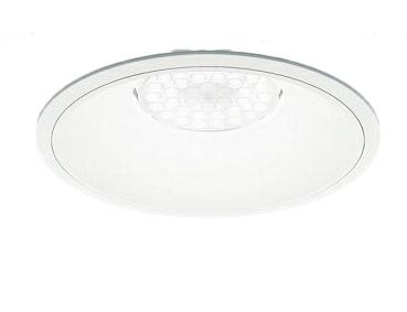 遠藤照明 施設照明LEDリプレイスダウンライト Rsシリーズ Rs-30超広角配光58° 水銀ランプ250W器具相当 非調光 電球色ERD2713W