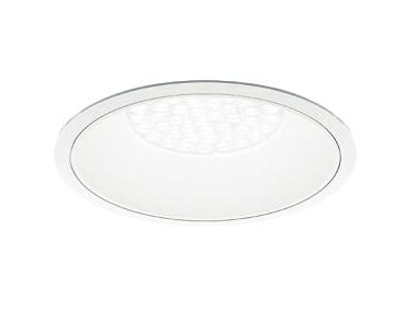 遠藤照明 施設照明LEDリプレイスダウンライト Rsシリーズ Rs-48広角配光34° 水銀ランプ400W相当非調光 ナチュラルホワイトERD2728W