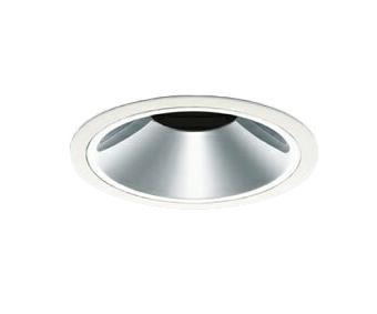遠藤照明 施設照明LEDコニックピンホールダウンライト Rsシリーズ Rs-7 CDM-R35W相当広角配光29° 調光可 ナチュラルホワイトERD2773S