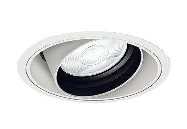 遠藤照明 施設照明LEDユニバーサルダウンライト ARCHIシリーズ 4000タイプセラメタプレミアS 70W器具相当 中角配光21°Smart LEDZ 無線調光対応 Ra95 電球色 Hi-CRIクリアERD3643W