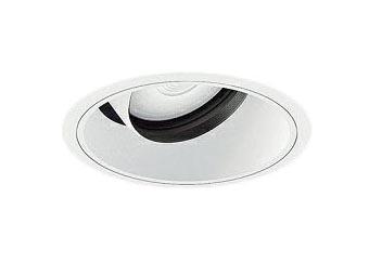 遠藤照明 施設照明LEDユニバーサルダウンライト ARCHIシリーズ 3000タイプCDM-T 70W器具相当 中角配光21°非調光 電球色ERD4300W