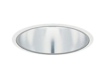遠藤照明 施設照明LEDベースダウンライト 鏡面マットコーンARCHIシリーズ 広角配光31° FHT42W×3灯相当 4000タイプ非調光タイプ ナチュラルホワイトERD4417S