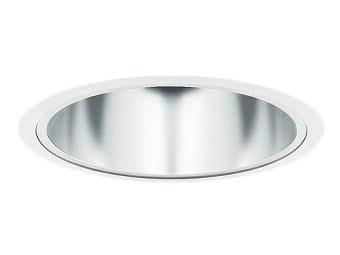 遠藤照明 施設照明LEDベースダウンライト 鏡面マットコーンARCHIシリーズ 超広角配光66° FHT42W×4灯相当 5500タイプ非調光タイプ 温白色ERD4421S