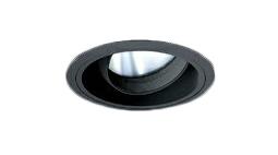遠藤照明 施設照明LEDユニバーサルダウンライト ARCHIシリーズ 1400タイプCDM-R 35W相当 狭角配光(反射板制御)11°非調光 Ra82 ナチュラルホワイトERD4448B