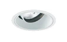 遠藤照明 施設照明LEDユニバーサルダウンライト ARCHIシリーズ 2400タイプCDM-TC 70W器具相当 超広角配光60°Smart LEDZ 無線調光対応 アパレルホワイト Ra95 温白色ERD4467W-S