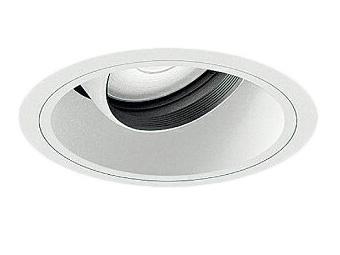 遠藤照明 施設照明LEDユニバーサルダウンライト ARCHIシリーズ 2000タイプセラメタプレミアS35W相当 中角配光21°Smart LEDZ 無線調光対応 Ra95 温白色ERD4876W-S