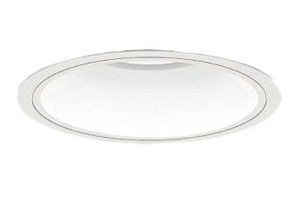 遠藤照明 施設照明LEDベースダウンライト HALL Lightシリーズ11000タイプ メタルハライドランプ400W器具相当広角配光44° ナチュラルホワイトERD5034W