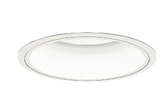 遠藤照明 施設照明LEDベースダウンライト HALL Lightシリーズ9000タイプ 水銀ランプ400W器具相当広角配光44° ナチュラルホワイトERD5036W