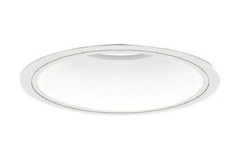 遠藤照明 施設照明LEDベースダウンライト HALL Lightシリーズ11000タイプ メタルハライドランプ400W器具相当広角配光44° アパレルホワイト 調色タイプERD5038W